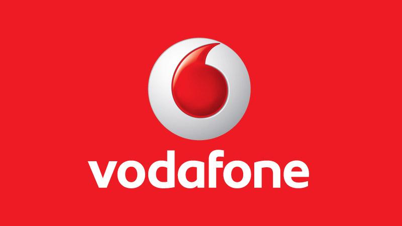 Vodafone te duplica los GB en prepago gratis