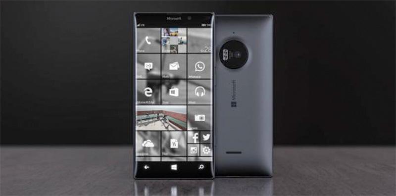 Precios Microsoft Lumia 950 y Lumia 550 con Vodafone