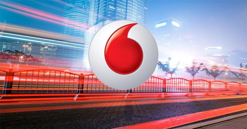 Vodafone One Total, tarifa convergente con televisión y fútbol