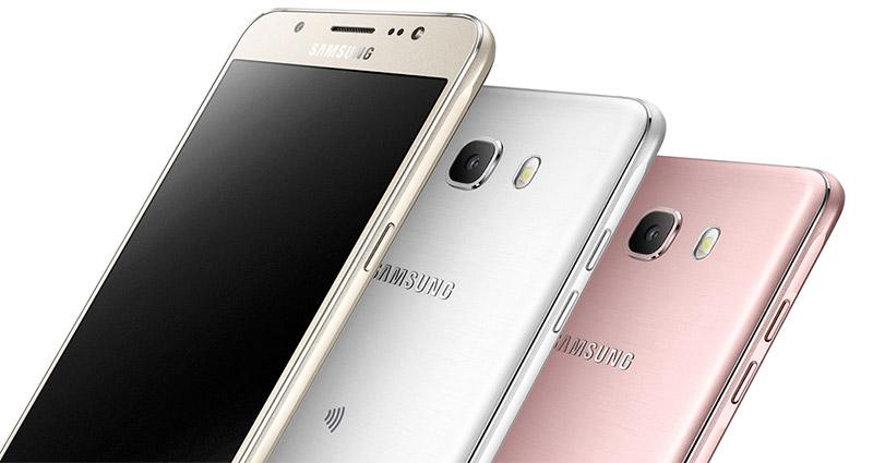Nuevos móviles Android en Yoigo: junio 2016