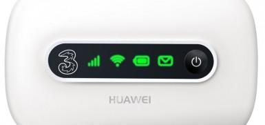 tarifas maxi internet movil