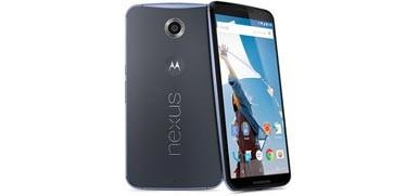 La posible principal condición de Google y su servicio de telefonía móvil