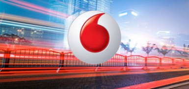Llamadas gratis en Nochebuena con Vodafone